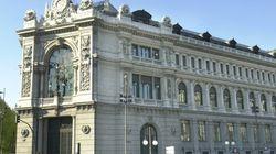 Las ayudas a la banca suponen 1.846 euros por ciudadano