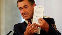 Las elecciones presidenciales de Austria no serán el 2 de