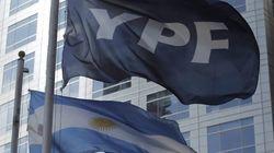 Argentina y Repsol rubrican el acuerdo final por