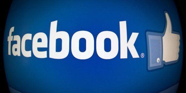 Facebook supera las previsiones de beneficios gracias a la publicidad en el
