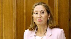 El PSOE amenaza con reprobar a Pastor si no convoca el pleno por el 'caso