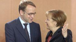 El Bundesbank exige a Grecia cumplir lo