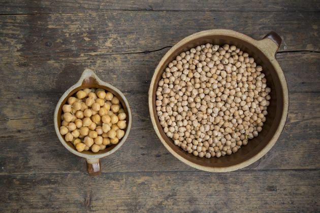Conservar el moreno: 7 alimentos para prolongar el