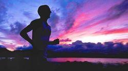 Si necesitas recordar algo, haz ejercicio cuatro horas más