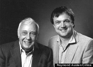 Robert y Edward Skidelsky: ¿La buena vida?