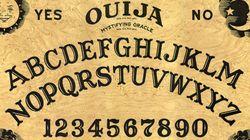 20 curiosidades sobre la ouija, el juego de terror para