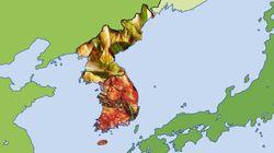 Qué tiene que ver el kimchi con los Juegos