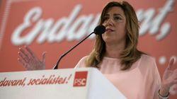 Rajoy, el