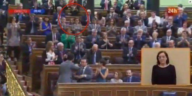 Una diputada sevillana carga contra Susana Sumelzo por no
