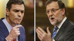 Los ciudadanos quieren ya un nuevo Gobierno pero sin Sánchez ni
