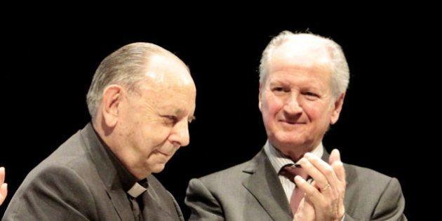 El obispo Uriarte pide a Rajoy que