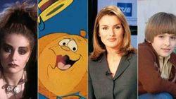 TVE cumple 60 años: ¿cuánto sabes sobre la televisión pública?