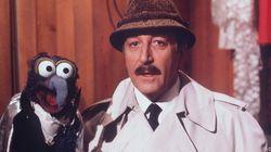 ¿Quién estaba detrás de Alf y de los personajes de 'Barrio Sésamo'?