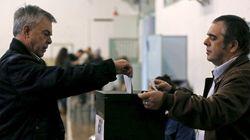 Portugal ya está votando (y tiene pinta de ganar la