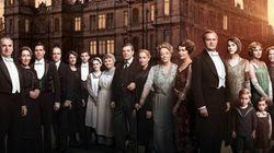 Lecciones que aprendimos viendo 'Downton