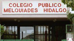 Detienen al profesor de un colegio de Valladolid por supuesto abuso