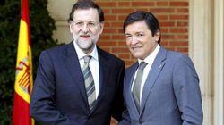 Rajoy insiste en no poner