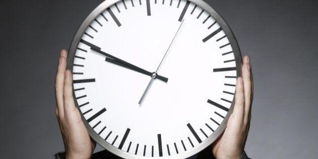Reloj más preciso del mundo: el reloj de iterbio bate