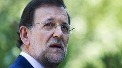 Cuando Rajoy va, Merkel ya está de