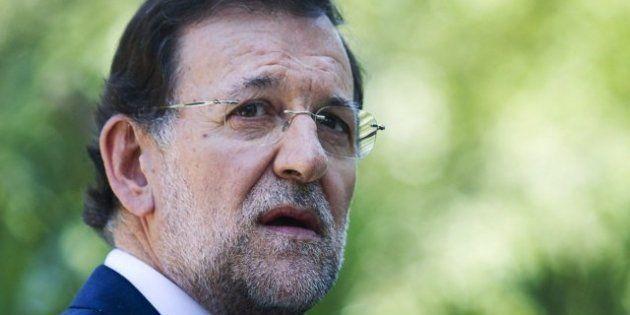 Rajoy: cinco días de vacaciones más en