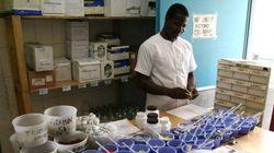 SIDA: batallas ganadas, sí, pero no la