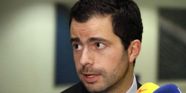 La troika insiste a España en la vigilancia de la banca en un entorno con
