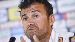 Ahora sí: el Barça no podrá fichar hasta enero de