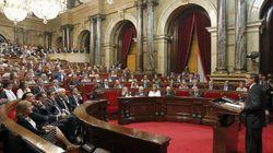 Eleccciones en Cataluña: el