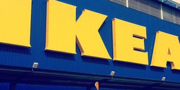 Ikea amplía su negocio y abrirá 'hoteles-boutique' combinando diseño y bajos