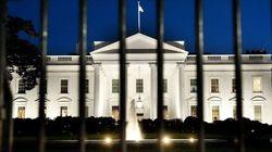 La falta de acuerdo político fuerza el cierre del Gobierno en