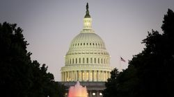 ¿A qué afecta el cierre del Gobierno en