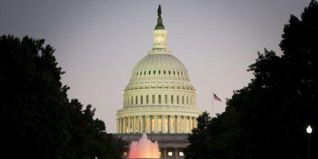Cierre del Gobierno en EEUU: Los efectos de la falta de acuerdo