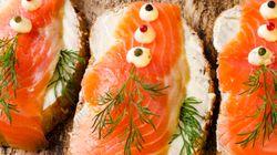 ¿Qué tienen en común las dietas más saludables del