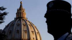 El Banco Vaticano gana cuatro veces que en