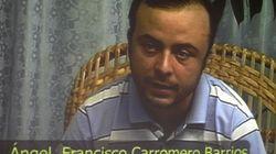 La Fiscalía cubana pide siete años para Carromero por homicidio