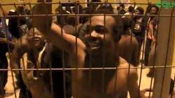 Equo denuncia con este vídeo que el PP está utilizando el 'efecto