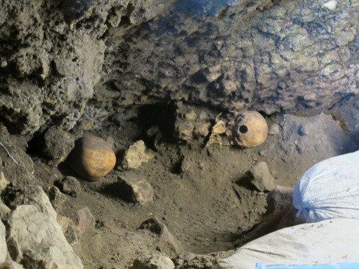 Encuentros en Atapuerca: los primeros de Europa y de