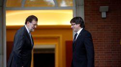 Gobierno y Generalitat pactan para evitar ir al