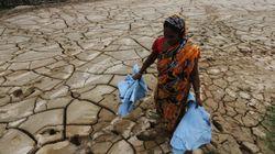 El cambio climático, la gran lucha del siglo