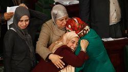 Túnez demuestra que consolidar la primavera árabe es