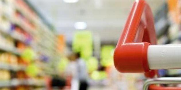 Cambios en etiquetas de alimentos: esto es lo que puedes saber al