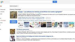 Google recuerda a los editores que pueden dejar Google News cuando