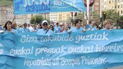 El Gobierno vasco confirma que Uribetxebarria tiene cáncer
