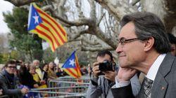 Cataluña restablece las 14 pagas a los