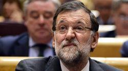 La prueba irrefutable de que Rajoy ya controla