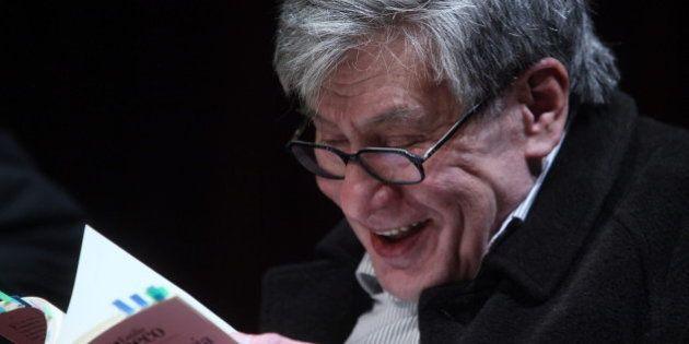 Muere a los 74 años el poeta y escritor mexicano José Emilio