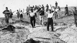 Cinco mitos del golpe militar del 18 de julio de 1936