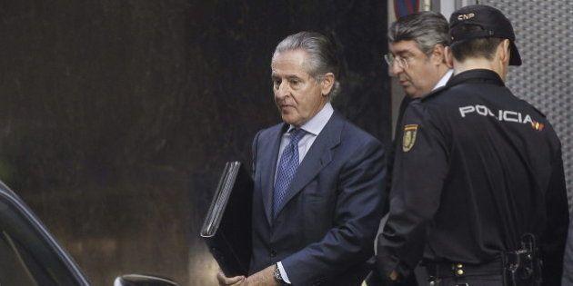 El FROB destapa retribuciones excesivas en Caja Madrid con un perjuicio de 14,8