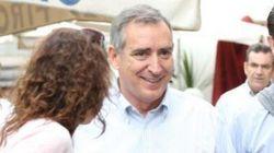 Un concejal del PP de Soller propone celebrar