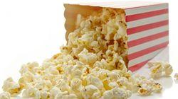 ¿Qué películas reventaron la taquilla este 2014?